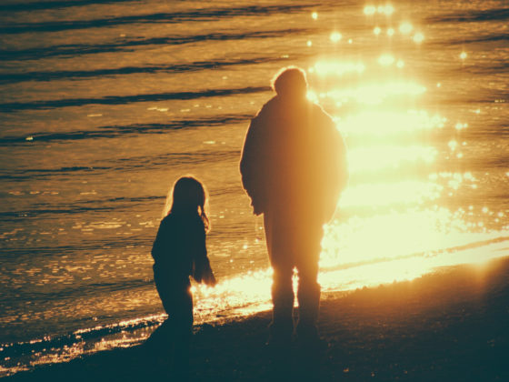 A Call for a Defense of Parenting Act